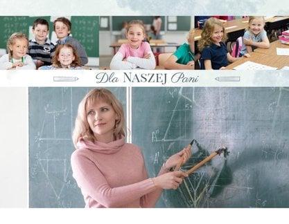 życzenia Na Dzień Nauczyciela Wiersze I Nie Tylko