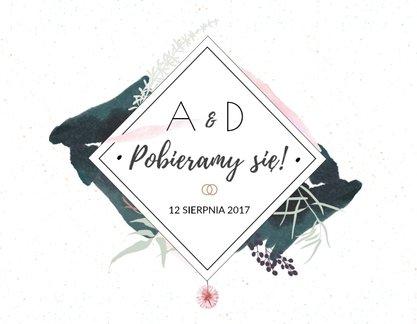 Fotoksiążka Album Na Zdjęcia ślubne Printupl