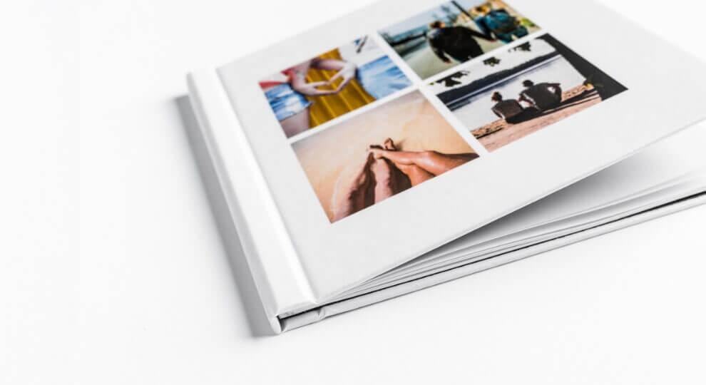Minibook jako świetny pomysł na prezent dla chłopaka pod choinkę