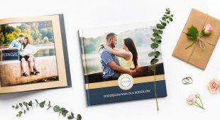 Podziękowania dla rodziców na weselu – pomysły i oryginalne prezenty