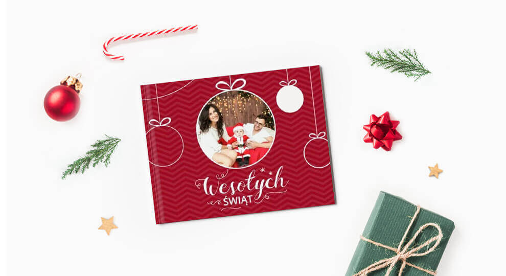 550185836b8902 Fotoksiążka jako ciekawy prezent dla taty na święta Bożego Narodzenia