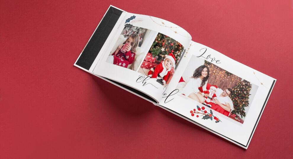pomysły na prezenty świąteczne dla par randkowych kobieta z Wagi