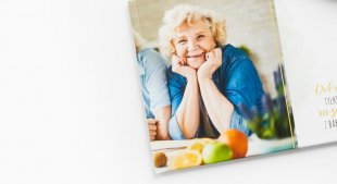 Trafione świąteczne prezenty dla babci – 5 propozycji