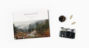 Portfolio fotografa – jak zrobić profesjonalne portfolio? Sprawdź!