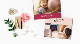 Jak zorganizować oryginalną sesję ciążową?