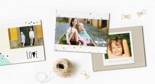 Podarunek z klasą dla malucha – prezent na roczek dla dziewczynki