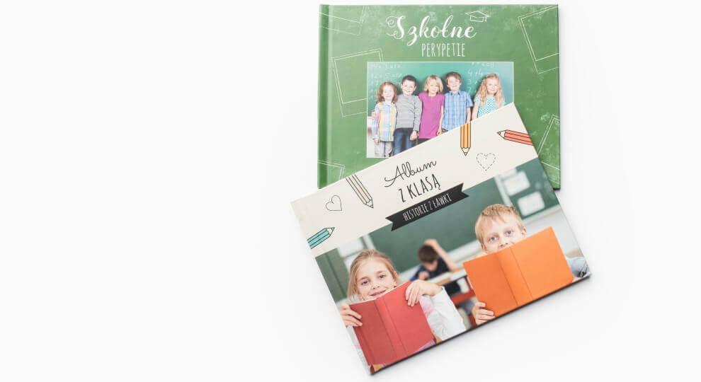 Zaprojektuj idealny prezent dla wychowawcy na Dzień Nauczyciela