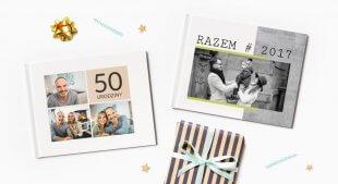 Co podarować jako prezent na 50 urodziny dla mężczyzny?