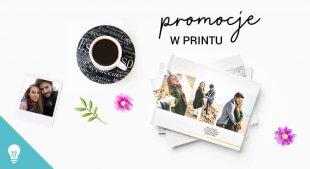 Kody rabatowe Printu – wszystko, co powinieneś wiedzieć o promocjach!