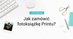 Jak zamówić fotoksiążkę?