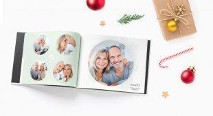 Prezent dla rodziców na święta Bożego Narodzenia – pomysł pod choinkę