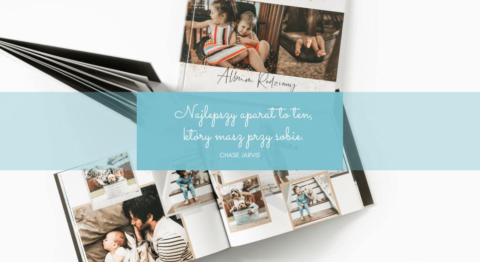 Cytaty o zdjęciach i fotografowaniu