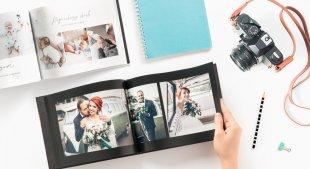 Cytaty o fotografii – wyjątkowe złote myśli o zdjęciach i fotografach