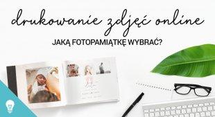 Drukowanie zdjęć online: Jak przechowywać zdjęcia papierowe i nie tylko?